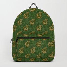 Nashi Nashi Backpack