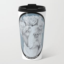 Sugar Smax Travel Mug