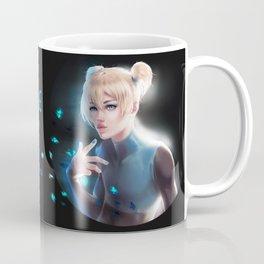 PPG Armin Coffee Mug