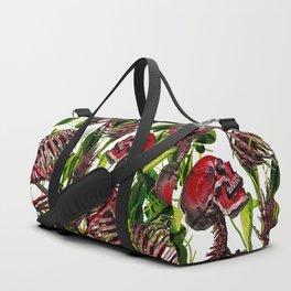 MADUIM Duffle Bag