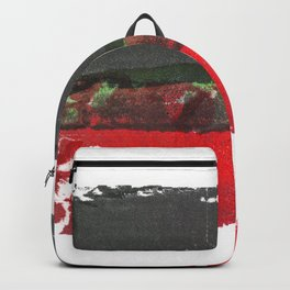 layers Backpack