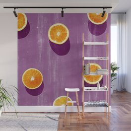 Fruit 5.1 Wall Mural