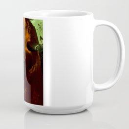 JELL-O 9 Coffee Mug