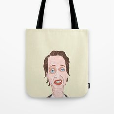 Buscemi Tote Bag