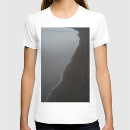 The Great Divide T-shirt