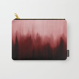 Blood Pines Carry-All Pouch