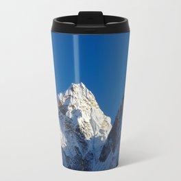 Ama Dablam 2 Travel Mug