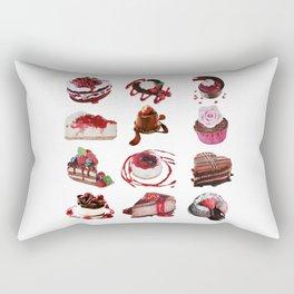 Take a sweet Rectangular Pillow