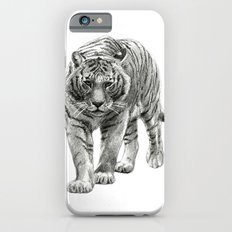 Walking Tigress SK088 Slim Case iPhone 6