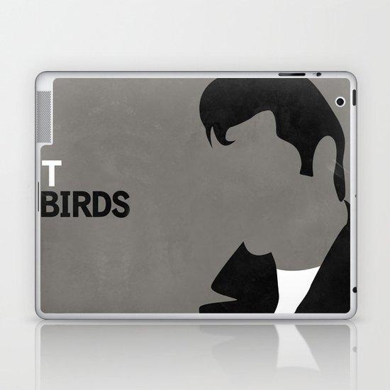 TBirds Laptop & iPad Skin
