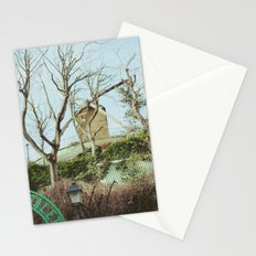 Moulin Stationery Cards