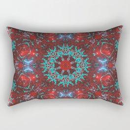 Pelin Rectangular Pillow
