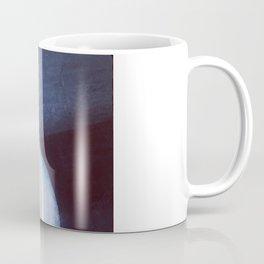 echoes Coffee Mug
