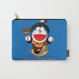 Doraemon cute12 Carry-All Pouch