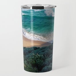 Beautiful Adventures Travel Mug