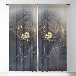 Oh Susy Blackout Curtain
