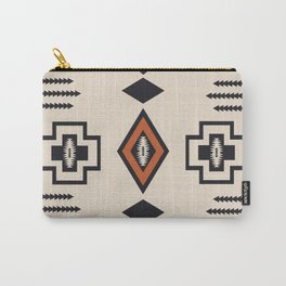 porch swing Carry-All Pouch