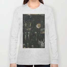 Archetypa I Long Sleeve T-shirt