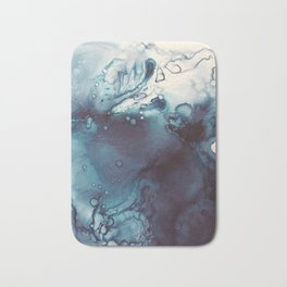Don't forget about Me Bath Mat