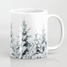 Snow Porn Mug
