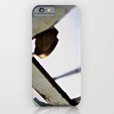 Lock  iPhone 6s Slim Case