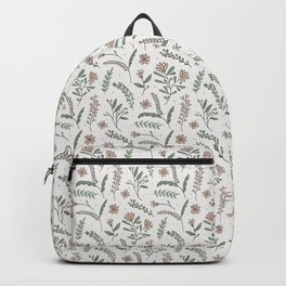 Simply Spring Backpack