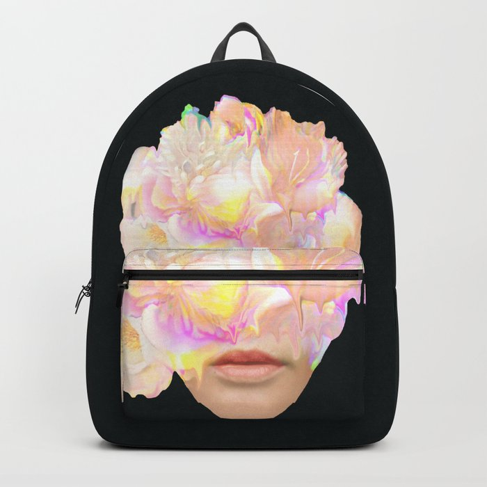 Inner Beauty Backpack