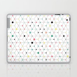 Connectome Laptop & iPad Skin