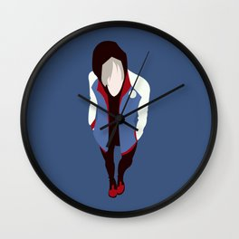 Yurio Wall Clock