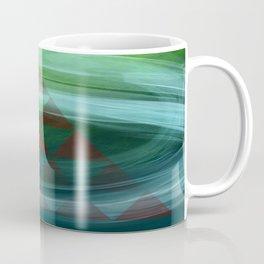 Beyond Mauna Kea Coffee Mug