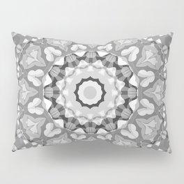 Mandala folk16 Pillow Sham