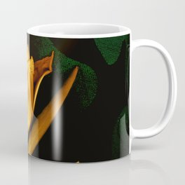 Tulips of the golden age Coffee Mug