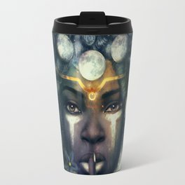 Lesser Light Travel Mug