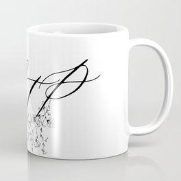 ESTP Myers–Briggs Type Indicator Coffee Mug