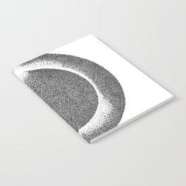 Diamond Ring Notebook