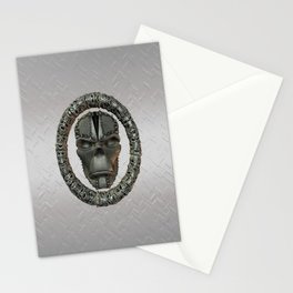 Hogoth .. gothic fantasy Stationery Cards