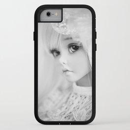 Ever iPhone Case