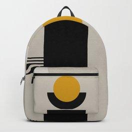 Geometrica 13 Backpack