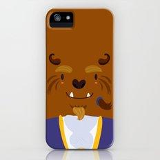 Bestia Slim Case iPhone (5, 5s)