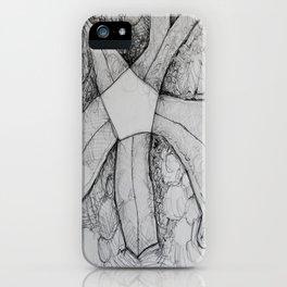 169 iPhone Case