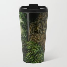 Forest 4 Travel Mug