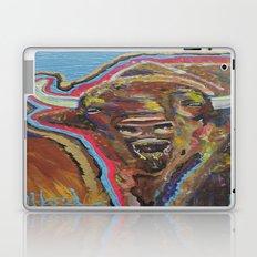 Tatonka Laptop & iPad Skin