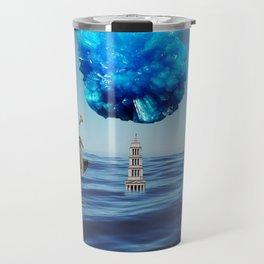 Creation Travel Mug