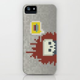Can i haz... iPhone Case