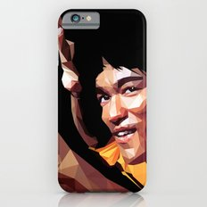 lee iPhone 6s Slim Case