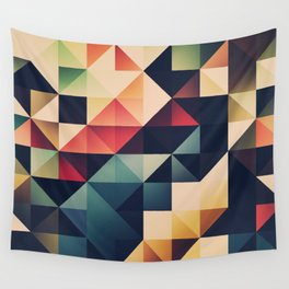 ynryst Wall Tapestry