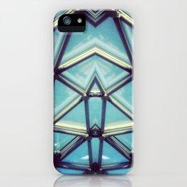sym7 iPhone Case