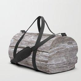 Piece of Driftwood #decor #society6 #buyart Duffle Bag