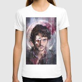 Deceit T-shirt
