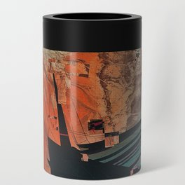 VR-HD Can Cooler